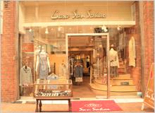 casa San Sakae 神戸レディース店
